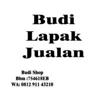Budi_Lapak