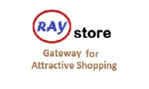 RAY_store