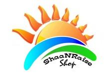 ShaaNRaise Shop