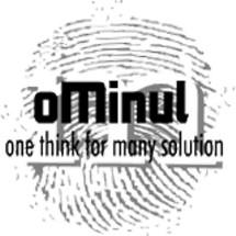 ioMinul