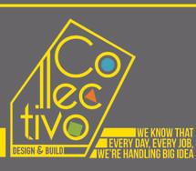 Collectivo Design&Build