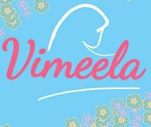 Vimeela