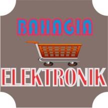 bahagia electronic