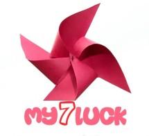 My7Luck