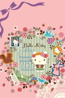 kittiesroom