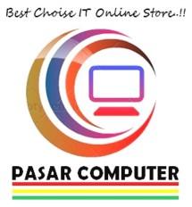 Pasar Computer