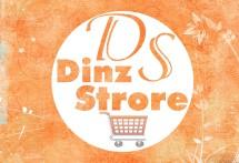 Dinz Store