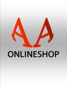 AA-Onlineshop