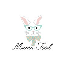 mumufood