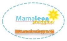 mamaleon shoppee