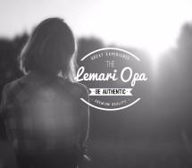Lemari Opa