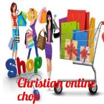 christian online chop