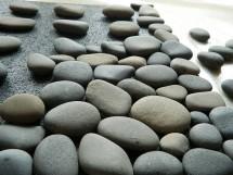 Smoke Stone