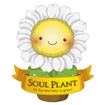 Soul Plant Indonesia