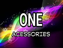 One Accessories