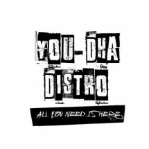 You-Dha Distro