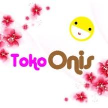 Toko Onis