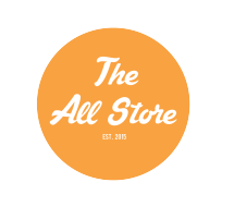 The All Store