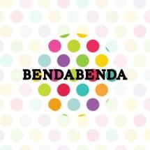 BendaBenda