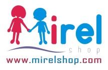 mirel shop