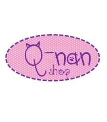 Q-nan Shop