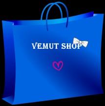 vemut shop