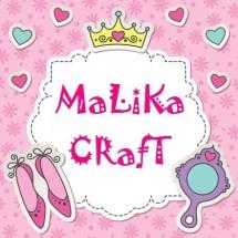 Malika Craft