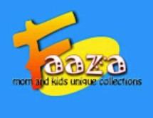 faaza online shop