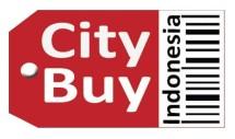 citybuy_universal