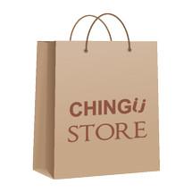 chingu store