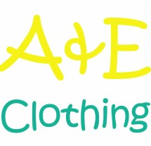 A&E Clothing