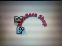 BacaBaca Shop