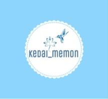Kedai_Memon
