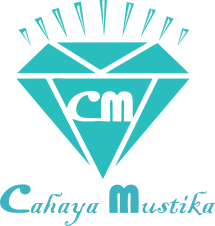 CAHAYA MUSTIKA MALANG
