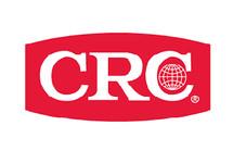 CRC INDONESIA