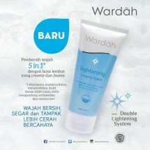 agasshi cosmetic