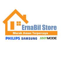 Ernabil Store