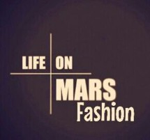 Marsfashion