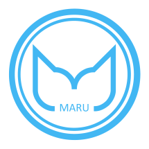 Maru Shop ID