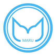 Maru Shop ID