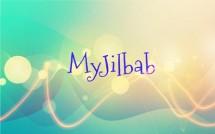 MyJilbab