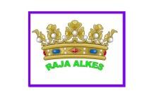 Rajanya Alkes