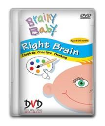 DVD Ilmu Pengetahuan