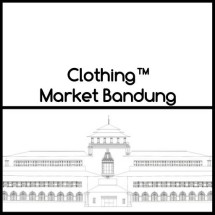 ClothingMarketBdg