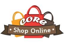 Coreshop Online