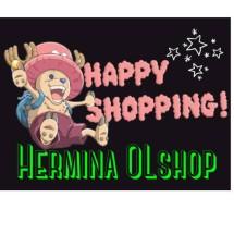 Hermina OLshop