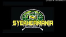 syekher mania