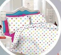 Reffan's Beddings
