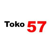 Toko57