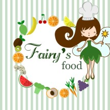 FAIRY'S FOOD
